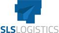 SLS Logistics
